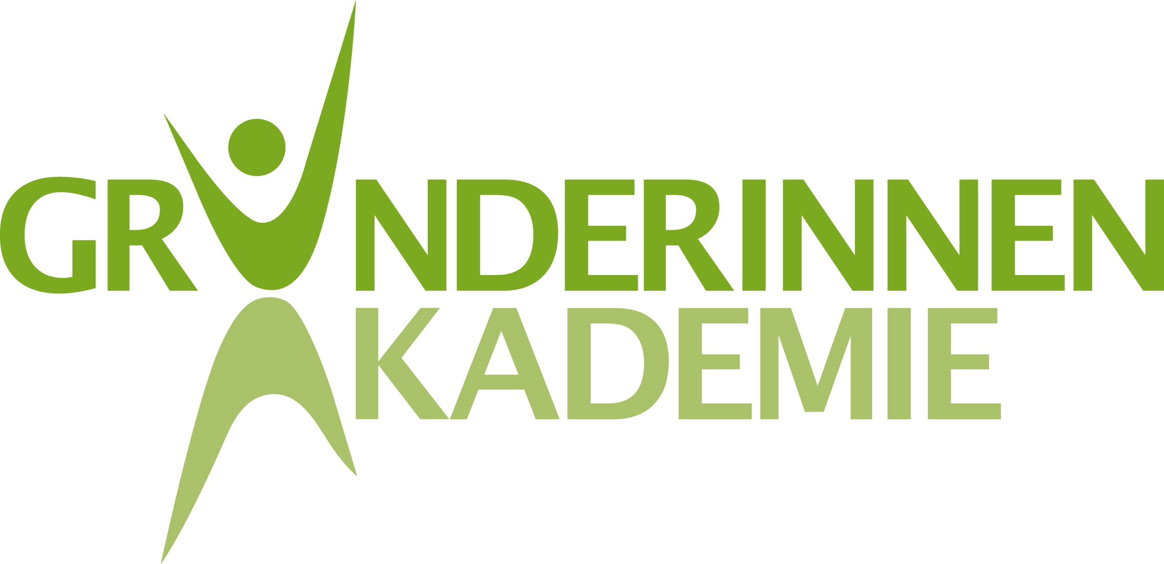 gründerinnen akademie